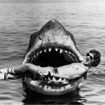Seminario de lenguaje de cine: Spielberg, el mago
