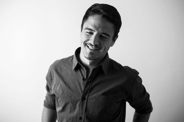 Charla/Mesa Redonda: Gestión de Procesos de Diseño