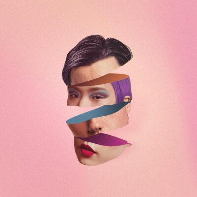 Perspectiva de género en la narrativa visual