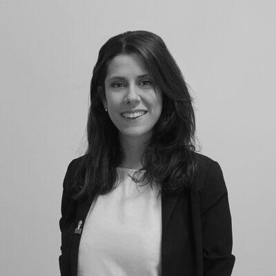 Natalia Suniga