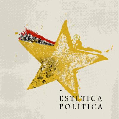 Estética Política