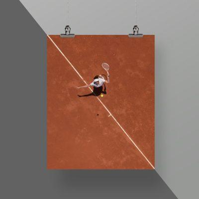 3.-tenis